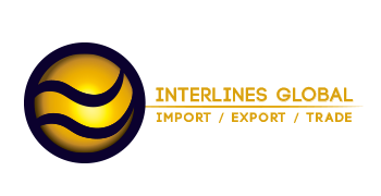 interlines global pixelero 1