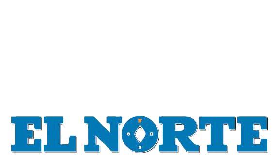 periodico el norte 1