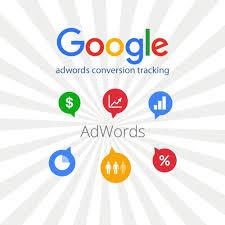 Que es google adwords monterrey
