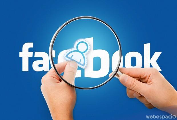 7_aplicaciones_monitorear_fans_mas_activos_facebook