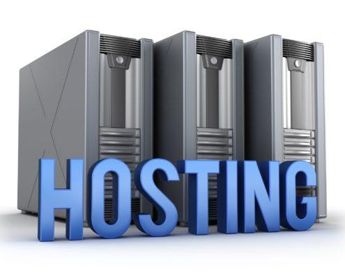 Que es un hosting monterrey 495x400