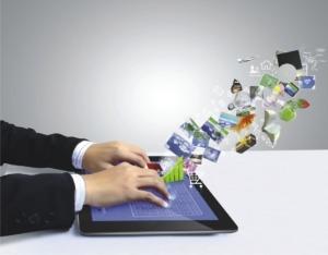 marketing digital en monterrey