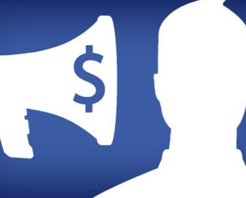 tips para hacer publicidad en facebook 495x400