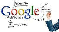 Que es google adwords 1