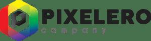 Logotipo de empresa de diseño web