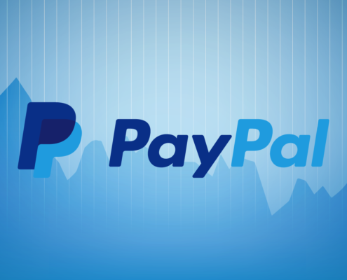 paypal earnings 495x400