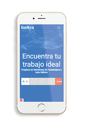 boltra iphone 1