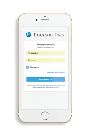 iphone educare 1