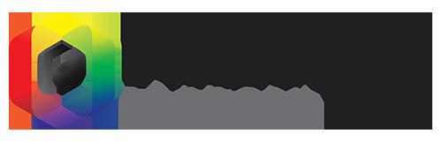 pixelero_logo