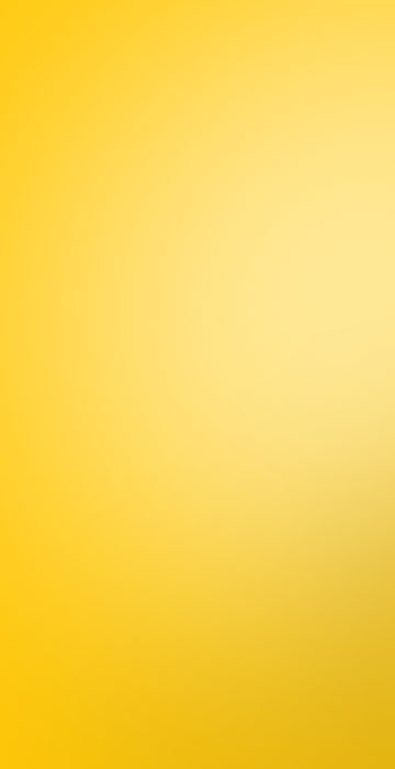 BG MOBILE YELLOW 1