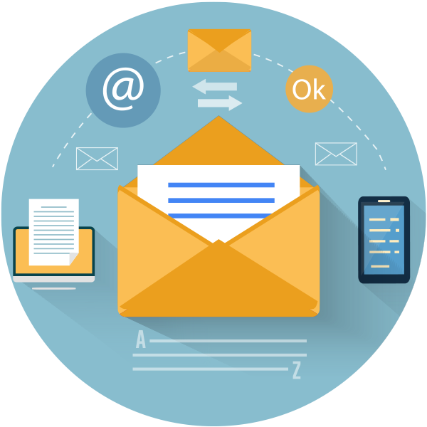 icon-email-marketing