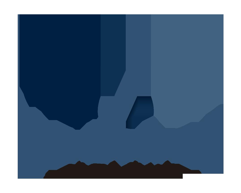 Agencia de Diseño Gráfico en Monterrey