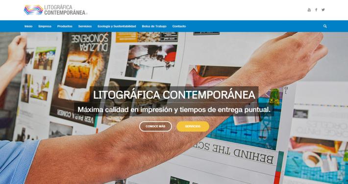 litografica
